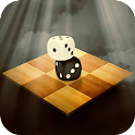 Chess Dice Light icon