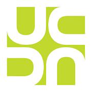 UCDA Events