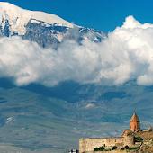 Armenia Wallpapers