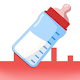 Download Flip Baby Bottle Challenge Game For PC Windows and Mac
