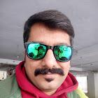 Sachin Zaveri 2.0