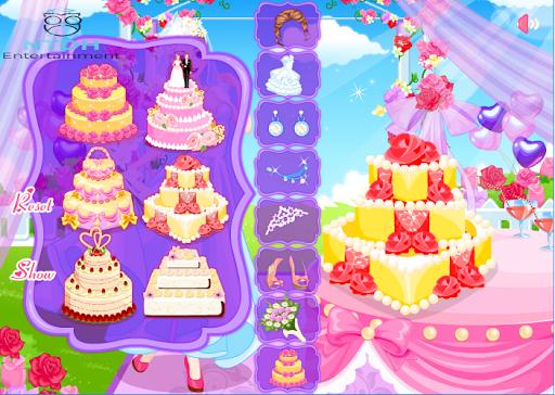 Warm Wedding Girl - Dress up games for girls/kids  screenshots 3
