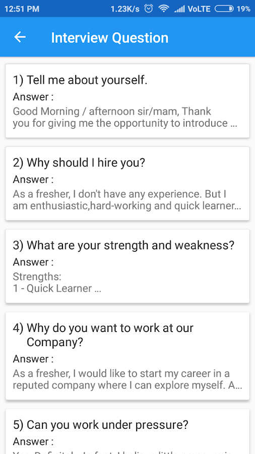 make my resume pro android apps on google play