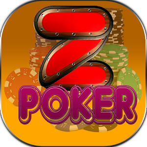 Coins Zynga Poker Hack Prank for PC