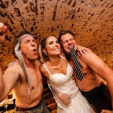 Wedding photographer Darius graca Bialojan (mangual). Photo of 14.10.2018