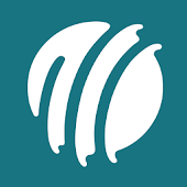 ICC U19 Cricket World Cup 2016