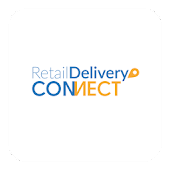 Retail Delivery Connect '17