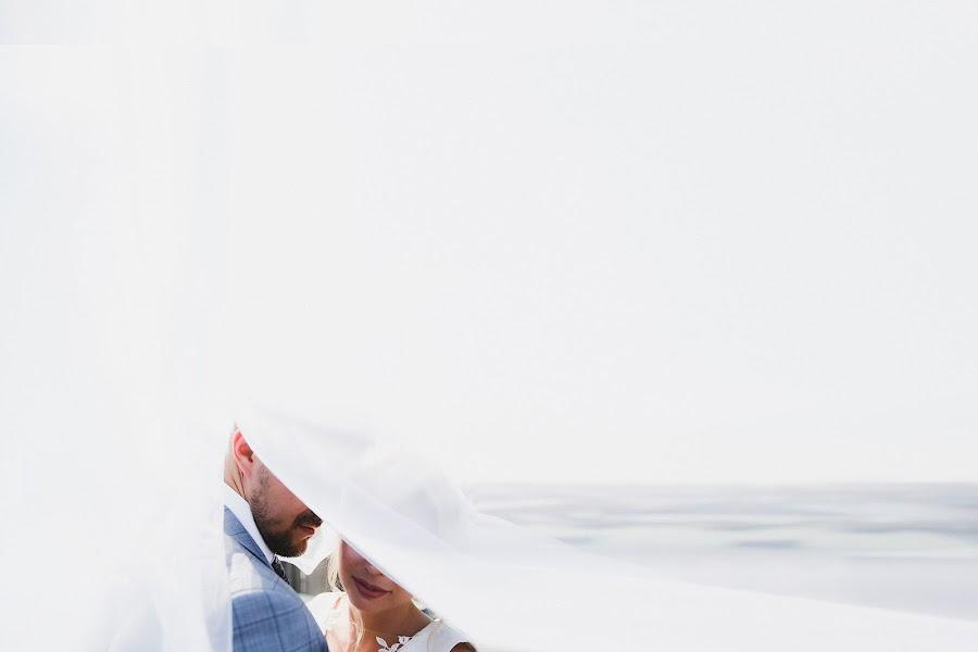 Свадебный фотограф Ирина Макарова (shevchenko). Фотография от 05.09.2018