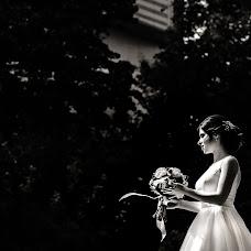 Wedding photographer Kseniya Mitrokhina (Ksumee2209). Photo of 09.09.2018