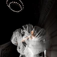 Wedding photographer Andrey Zhulay (Juice). Photo of 14.08.2018