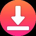 X Video Downloader 2019