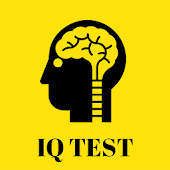 iq levels test - Examgroup