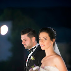 Wedding photographer Nuh Lalbay (NuhLalbay). Photo of 19.07.2016