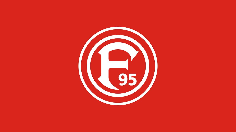 Watch Fortuna Düsseldorf live