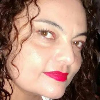 Foto de perfil de madilynt