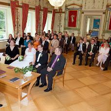 Hochzeitsfotograf Wolfgang Galow (wg-hochzeitsfoto). Foto vom 06.08.2015