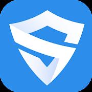 App Super Security-Clean, Boost, Antivirus APK for Windows Phone
