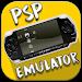 Emulator Pro For PSP 2016 icon
