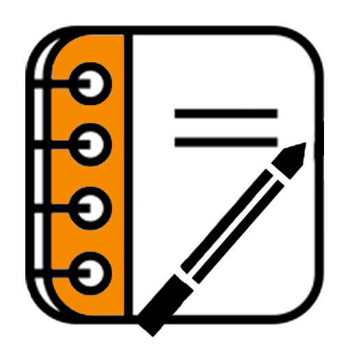 SMemo-メモ帳- 工具 App LOGO-硬是要APP