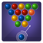 Bubble Shooter DX icon