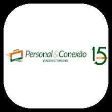 Personal & Conexão - Viagens e Turismo Download on Windows