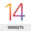 iWidgets for KWGT (ORIGINAL) icon