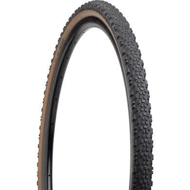 Teravail Rutland Tire - 700 x 38, Tubeless, Light and Supple