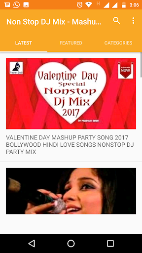 Download Non Stop DJ Mix - Mashup Party Songs Videos Google