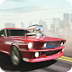 Download MUSCLE RIDER: Classic American Muscle Car 3D For PC Windows and Mac