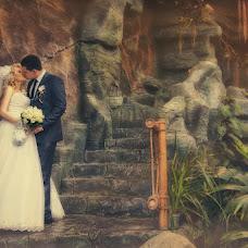 Wedding photographer Petr Kladyk (Kladyk). Photo of 23.04.2014