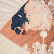 Wedding photographer Stefano Faiola (faiola). Photo of 13.06.2017