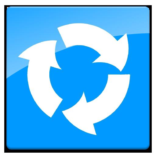 Converter (app)
