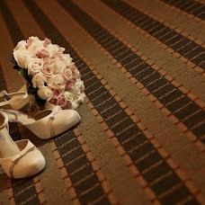 Wedding photographer Edgar Atoche (huellavisual). Photo of 08.04.2016