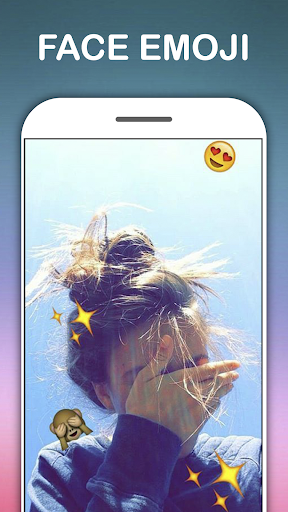 Face Emoji Photo Editor Apk 1