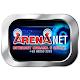 APP ARENA NET for PC Windows 10/8/7