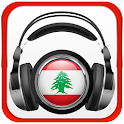 Lebanon Live Radio icon