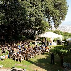 Wedding photographer Nello Di cesare (NellodiCesare). Photo of 23.03.2018