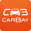 CarBay Indonesia icon