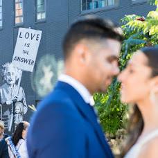 Wedding photographer Michael Guy (MichaelGuy). Photo of 03.02.2018