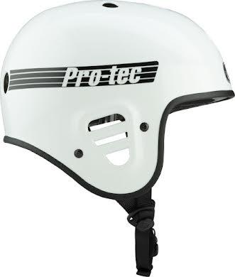 Pro-Tec Full Cut Helmet alternate image 8