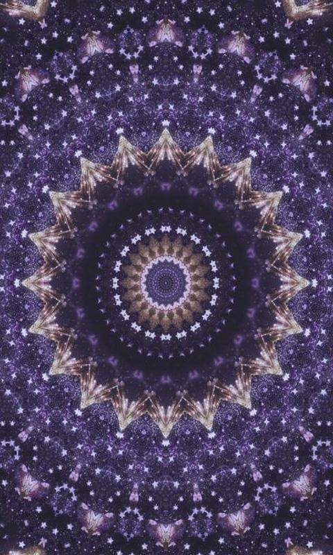 Mandala Wallpapers HD Android Apps on Google Play