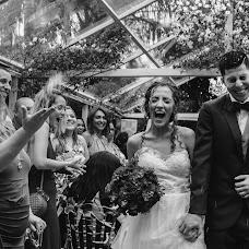 Wedding photographer Diego Duarte (diegoduarte). Photo of 19.10.2018