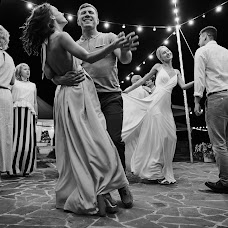 शादी का फोटोग्राफर Mariya Orekhova (Maru)। 06.02.2019 का फोटो