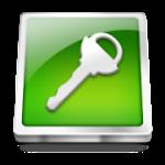 Password Manager 4.4 (AdFree)