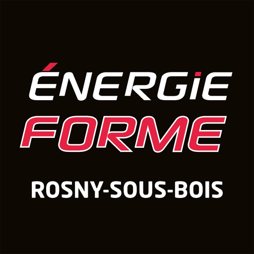 Energie Forme Rosny