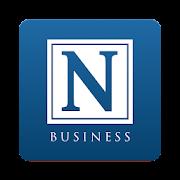 NebraskaLand Business