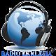 Rádio Web Ekklesia Download on Windows
