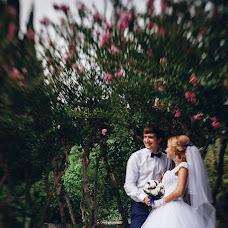 Wedding photographer Elizaveta Avakova (avakova). Photo of 23.01.2016