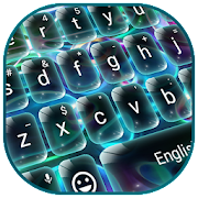 Keyboard 2019 New Version