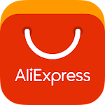 AliExpress Shopping App v4.3.1